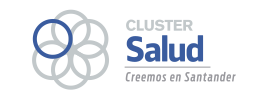 Cluster Salud