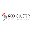 RED CLUSTER
