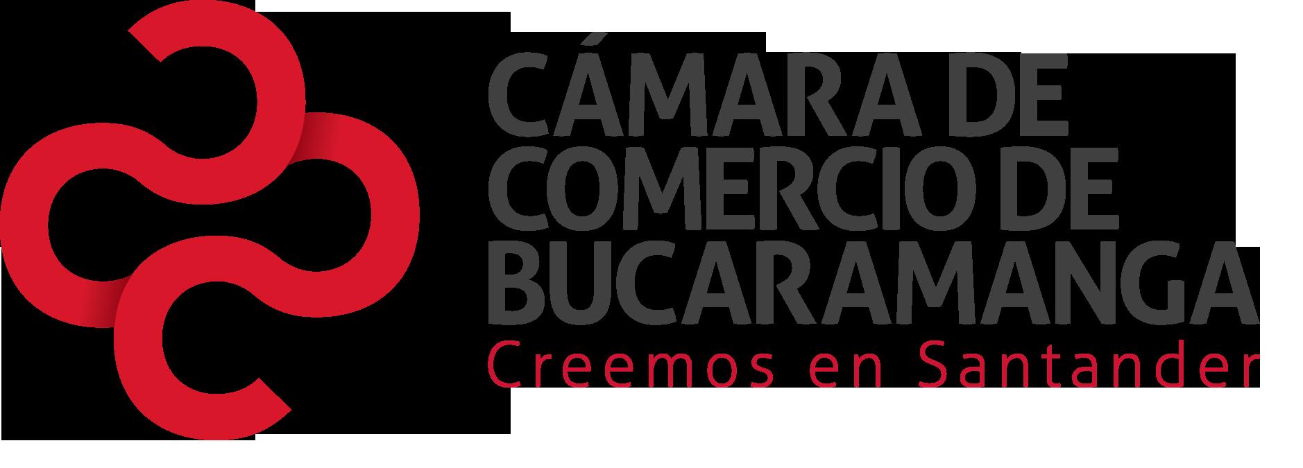 Cámara de Comercio de Bucaramanga